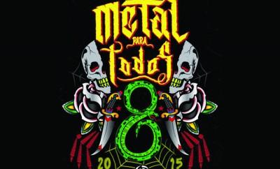 metal-para-todos-2015