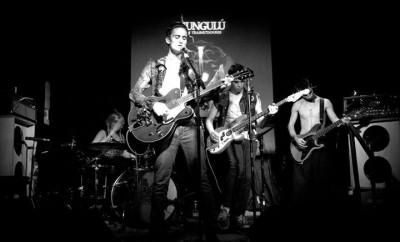 mungulu-2015