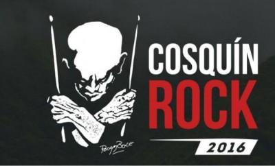 logo-cosquin-2016