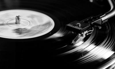 nuevos-discos-nuevas-drogas-2015