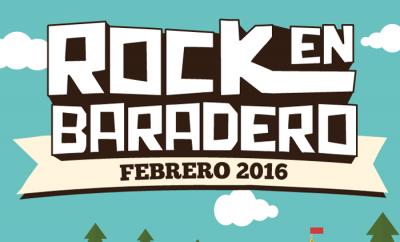 logo-baradero-rock-2016