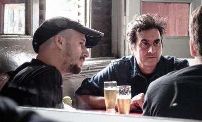 acorazado-potemkin-entrevista-2016