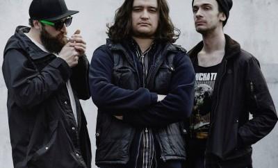 stoned-jesus-2016
