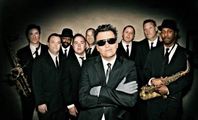 the-mighty-mighty-bosstones-2016