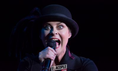 Lisa-Stansfield-Rex-26-09-16