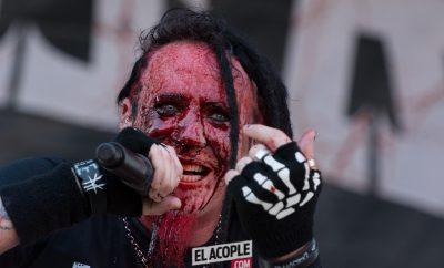 rockout-chile-03-09-16