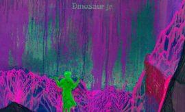 cd-dinosaur-jr-2016