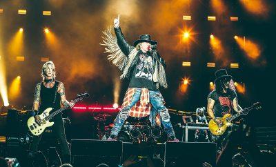 Guns-n-Roses-Chile-2016