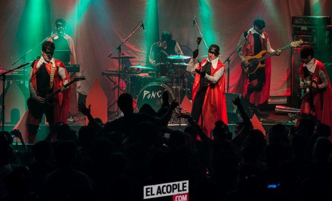 Los-Brujos-Trastienda-22-12-16