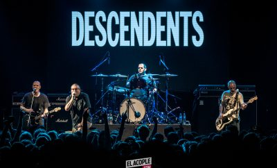 descendents-teatro-flores-04-12-16-00