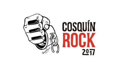logo-cosquin-rock-2017