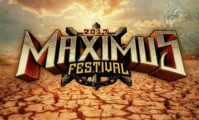 maximus-fest-2017