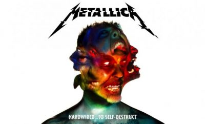 metallica-cd-2016