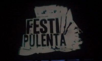 festipulenta-02-2017